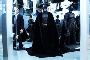 2-CUSTOM-VELVET-CAPES-1-6-hot-toys-Dark-Knight-DX-Batman-Begins-batman
