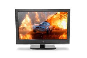 Westinghouse-24-60hz-Full-HD-1080P-LED-HDTV-LD-2480