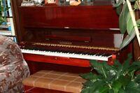 ANDERSEN M5 FULL SIZE PIANO