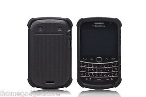 Shock-Proof-Case-Cover-For-BlackBerry-Bold-9900-9930-Screen-Protector-Cloth