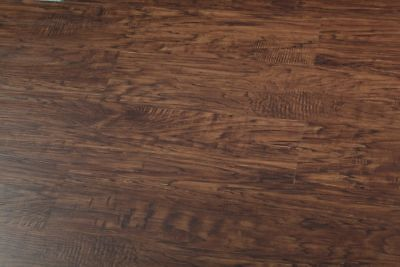 8.7mm Click Luxury Vinyl Plank Flooring 100% waterproof w/ underpad: $2.99+/sqft Luxury Vinyl Plank Flooring