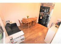4 bedroom house in Alma Street, Kentish Town NW5