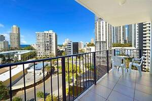 Fully furnished 3 Bedrooms 2 Bathroom in Surfers Paradise Surfers Paradise Gold Coast City Preview
