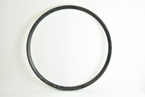 ROVAL CLX 32 RAPIDE carbon rim ! 24h !! 622x21 !! NEVER USED !