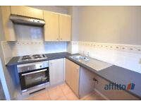 1 bedroom flat in Barbel Drive, Wednesfield, Wolverhampton