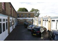 OFFICE/WORK SPACE/WORKSHOP/THERAPY ROOM/CREATIVE SPACE - BISHOPSTON BS7 8ND