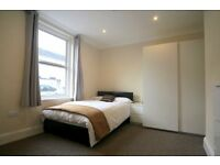 *Newly Renovated* ** *Spacious Double Room*