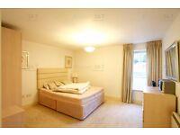 ☆☆☆ Stylish 1 Bedroom flat ☆☆☆ to rent
