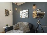 1 bedroom flat in Hickling Bulding, Nottingham, NG2 (1 bed)