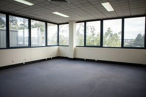 Office space to rent in prime position in Thornleigh, NSW Thornleigh Hornsby Area Preview