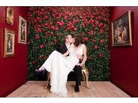 Photo Booth hire, The most amazing Photo booth in London. From £275. CALL NOW 07763848763.