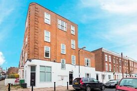 Modern Studio Apartment in Central Kentish Town - GAS, WATER,HEATING BILLS INCLUDED