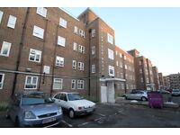 TEN MINS TO BOW RD STATION ONE BED APARTMENT W/ GARDEN AVAILABLE TO RENT -CALL TO VIEW!