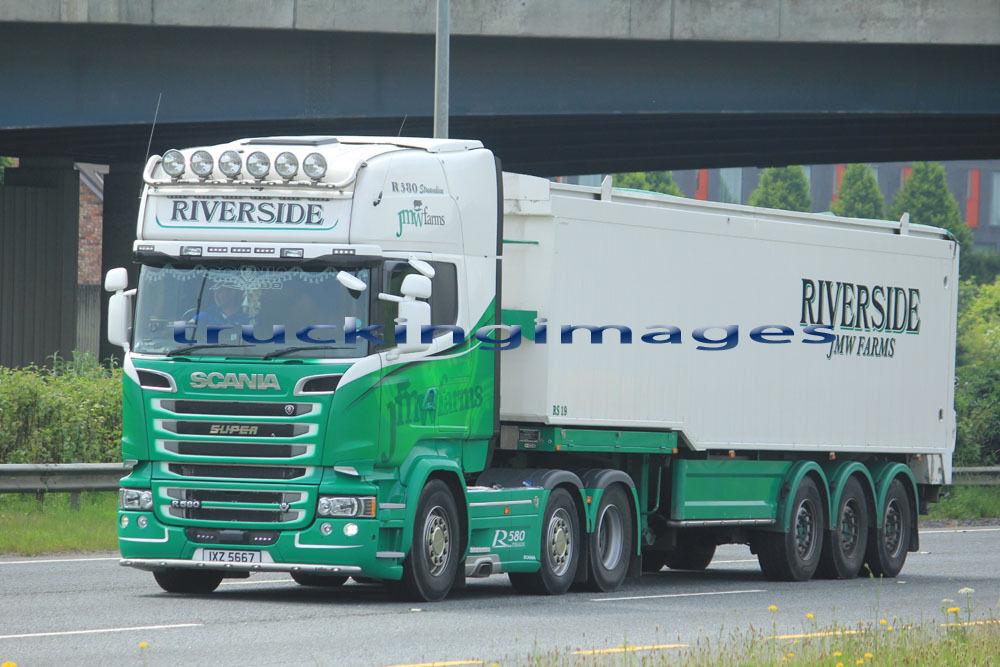 truckingimages