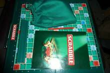 Original Scrabble (Mattel games) Townsville Townsville City Preview