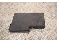 FORD C-MAX MK2 FUSE BOX COVER LID 2015-2019 YT67