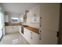 Stunning house in penylan for rent £1650pm