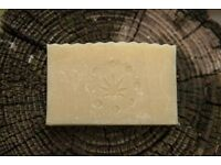 Sisters of the Valley Holy Soap