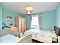 Larger then average 2bedroom flat. Cash buyers only