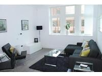 New stunning 2 bed 2 bath, Sterling Mansions, Tower Hill, E1, furn, 840sqft, underfloor heating