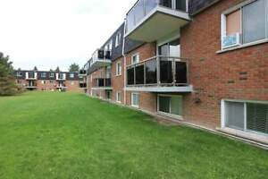 519 Boundary Road: Apartment for rent in Sault Ste. Marie