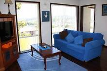 IMMACULATE ONE BEDROOM town house style apartment. Trevallyn West Tamar Preview