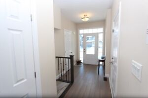Now Available Semi Detached Amherstview