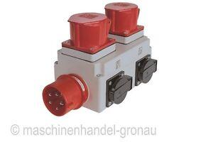 Holzmann-A-Partir-automatico-para-dispositivos-de-Succion-Ala-1