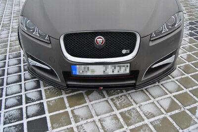 10X Jaguar XE XF Interior Bumper Trim Panel Fastener Clips 6-7mm