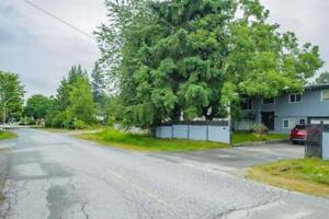 14208 MELROSE DRIVE Surrey, British Columbia