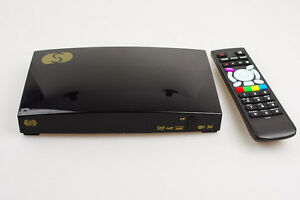 Genuine-SKYBOX-V8-HD-PVR-Satellite-Receiver-S-V8-Replace-SKYBOX-F3-F5-F6-V6-V7