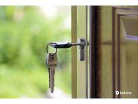 Locksmith Needed In Birmingham ASAP - Choose When & Where You Work, Immediate Start