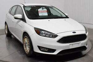 2015 Ford Focus SE A/C MAGS
