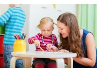 Babysitting jobs available throughout the UK - au pair, nanny and babysitter positions