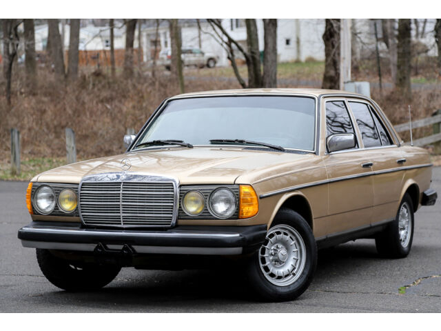 Mercedes benz 300 series nevada cars for sale for Mercedes benz nevada