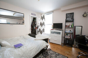 STUDENTS! 6 BEDROOMS, NO MORE CABS!!! THE BEST LOCATION!! London Ontario image 7