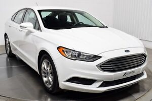 2017 Ford Fusion SE A/C MAGs