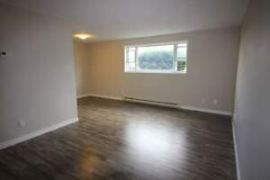 43-55 Lewis Road: Apartment for rent in Sault Ste. Marie