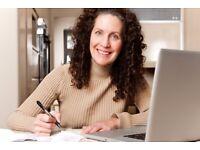 Experienced Accounts Assistant - Urgent!