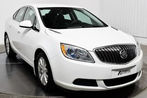 2013 Buick Verano A/C CUIR MAGS BLUETOOTH