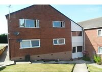 1 bedroom flat in Burns Drive, Dronfield, S18