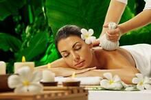 Magic massage Boronia Knox Area Preview