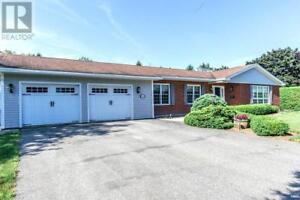 210 Renshaw Road Rothesay, New Brunswick
