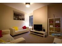 1 bedroom in Stone Road, Stoke-On-Trent, ST4