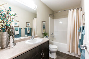 Great Incentives! 2 bdrm start at $1195! Edmonton Edmonton Area image 9
