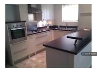 2 bedroom flat in Russell Court, Preston, PR1 (2 bed)