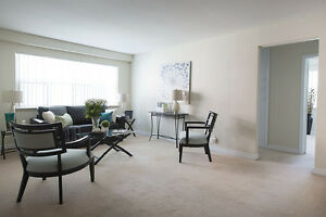 GREAT 3 Bedroom Apartment for rent MINUTES to DOWNTOWN! London Ontario image 3