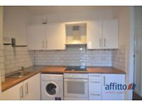 1 bedroom flat in Penn Road, Goldthorn Terrace, Penn, Wolverhampton