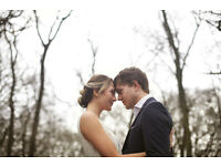 stunning photos at affordable prices for your wedding (wedding photographer/photography)