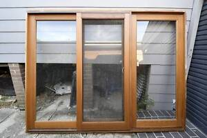 STEGBAR CEDAR SLIDING DOOR Oyster Bay Sutherland Area Preview